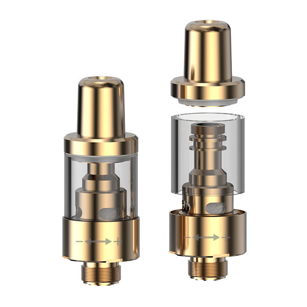 ducore cartridge stainless steel